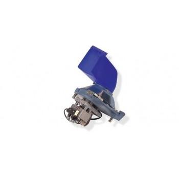 FM-01HP - Hopper AC220V lub...
