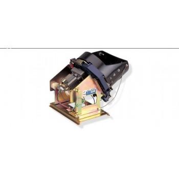 FM-04HP - Hopper AC220V lub...