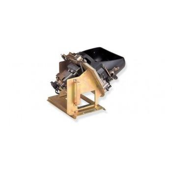 FM-03HP - Hopper AC220V lub...