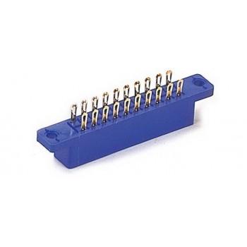 FM-01CN - Złącze 20-pin