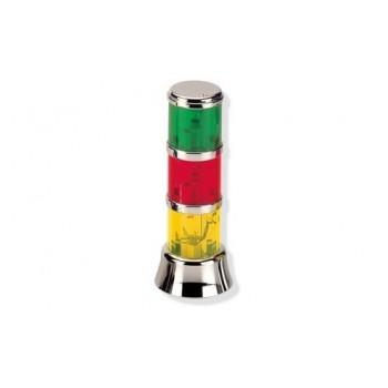 FM-03TL - Lampa na automat...