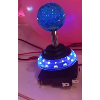 Joystick UFO