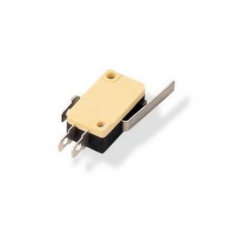 FM-01MS - Mikroprzełącznik...