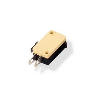 FM-02MS - Mikroprzełącznik...