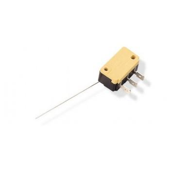 FM-03MS - Mikroprzełącznik...