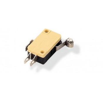 FM-04MS - Mikroprzełącznik...